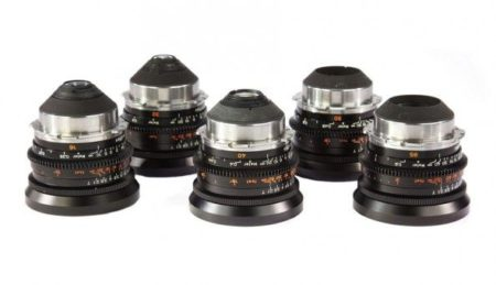 zeiss-set-of-5_03-595x340