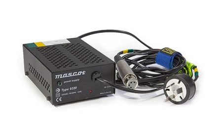 12v-power-supply-590x340-