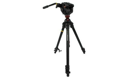 Tripod-manfroto-2-75mm-590x340