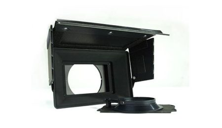 arri-LMB-5-matt-box-590x340