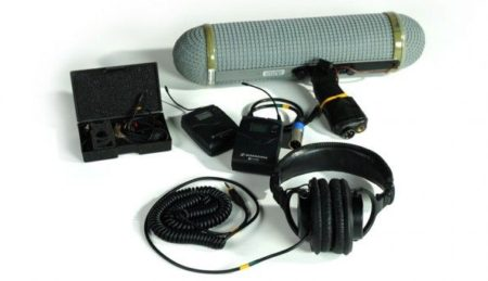 audio-kit1-595x340