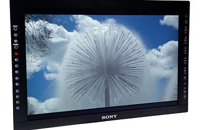 sony-lmd-2450-hd-monitor1